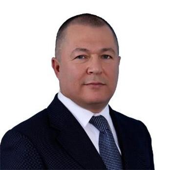 Demir-Temurboğa-348x348