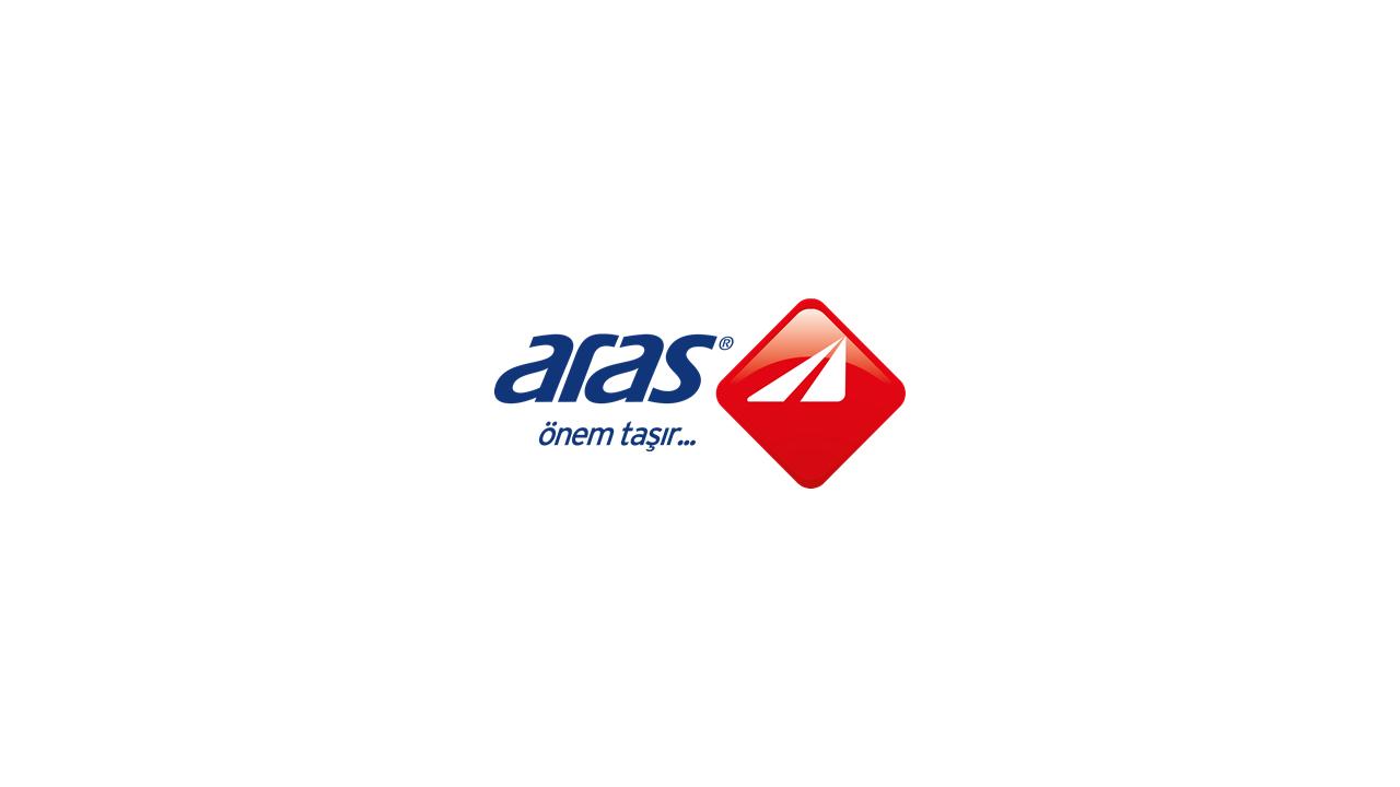 aras-kargo-logo