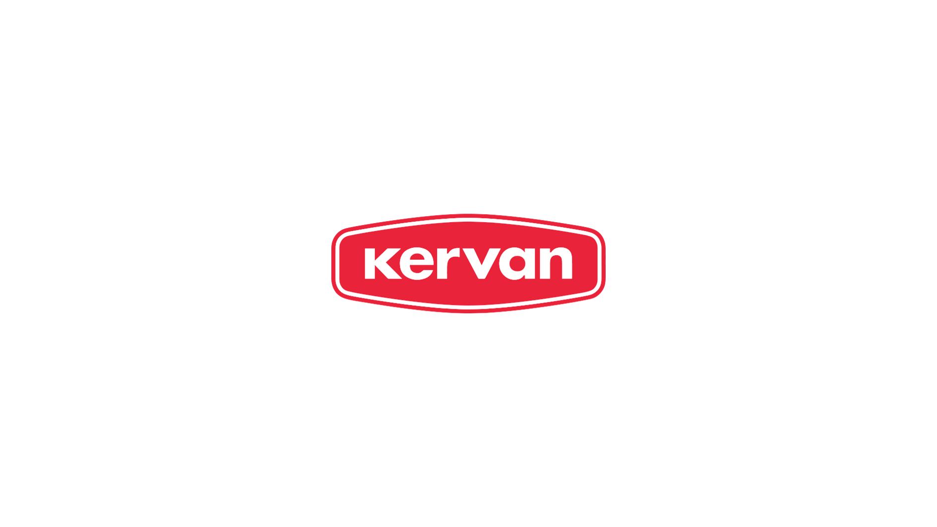 kervan-logo