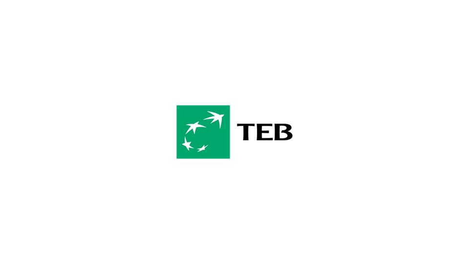 teb-logo